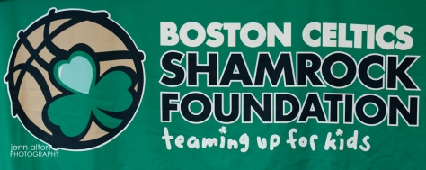 120222_shamrockfoundation-2126